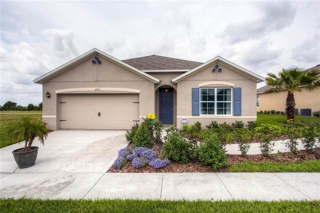 3240 Royal Tern Drive, Winter Haven, FL 33881 (MLS #O5853286) :: Sarasota Home Specialists