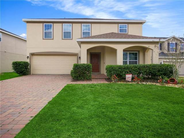 34347 Alicante Court, Sorrento, FL 32776 (MLS #O5853309) :: Premier Home Experts