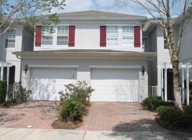 5977 Strada Capri Way, Orlando, FL 32835 (MLS #O5853358) :: Bustamante Real Estate
