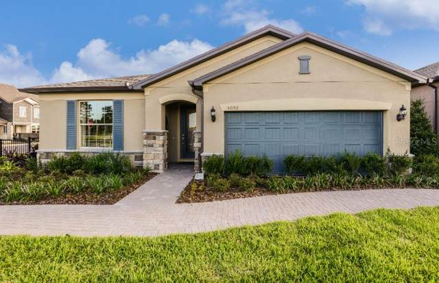5092 Hartwell Court, Saint Cloud, FL 34771 (MLS #O5853431) :: Griffin Group