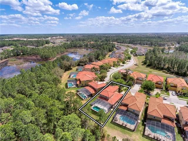 476 Orange Cosmos Boulevard, Davenport, FL 33837 (MLS #O5853545) :: Premier Home Experts