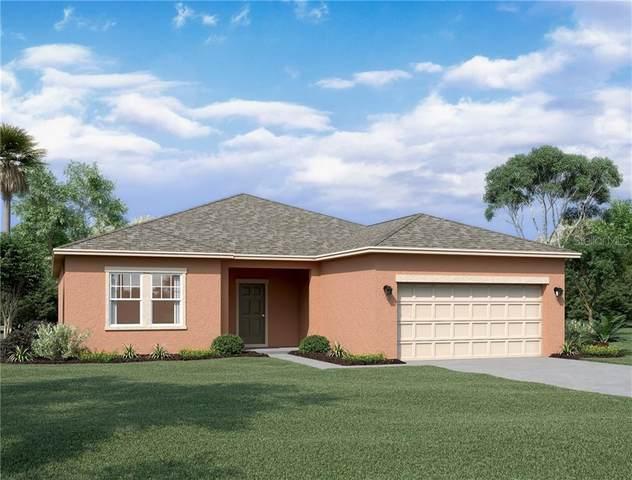 738 Garden Oaks Square, Seffner, FL 33584 (MLS #O5853562) :: CENTURY 21 OneBlue