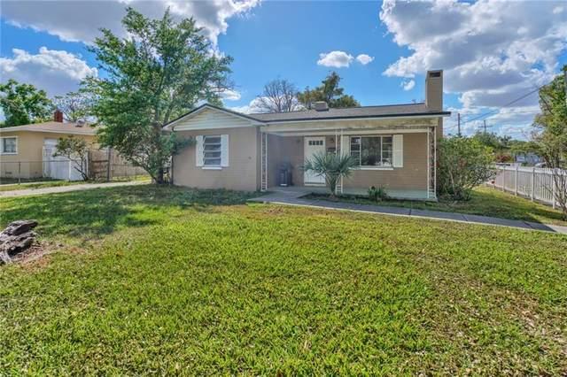 2754 N Rio Grande Avenue, Orlando, FL 32804 (MLS #O5853565) :: CENTURY 21 OneBlue
