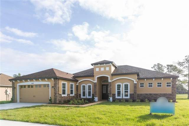 18741 Mosby Street, Orlando, FL 32833 (MLS #O5853573) :: The A Team of Charles Rutenberg Realty