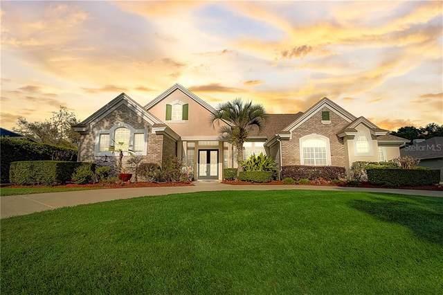 1512 Nature Court, Winter Springs, FL 32708 (MLS #O5853588) :: Premium Properties Real Estate Services