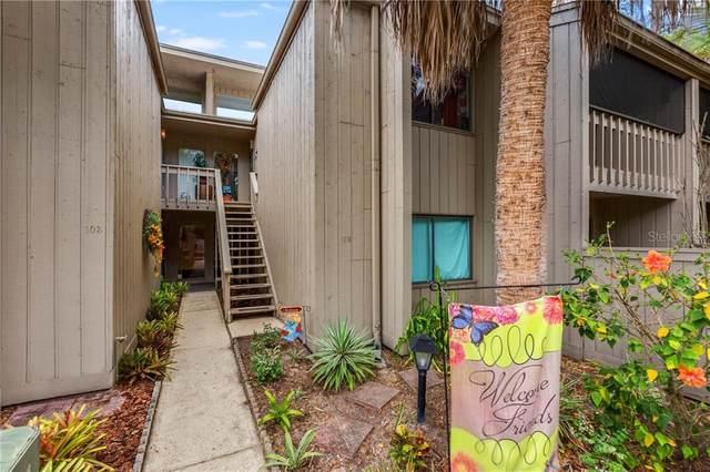 202 Crown Oaks Way #201, Longwood, FL 32779 (MLS #O5853601) :: Premium Properties Real Estate Services