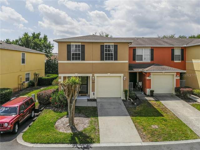 12659 Lexington Summit Street, Orlando, FL 32828 (MLS #O5853607) :: Keller Williams Realty Peace River Partners
