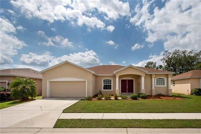 1113 Merrimack Boulevard, Davenport, FL 33837 (MLS #O5853691) :: Premier Home Experts
