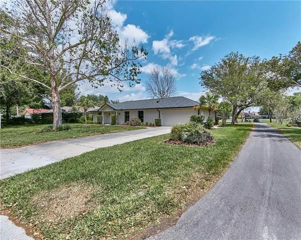 6805 Bittersweet Lane, Orlando, FL 32819 (MLS #O5853709) :: Bustamante Real Estate