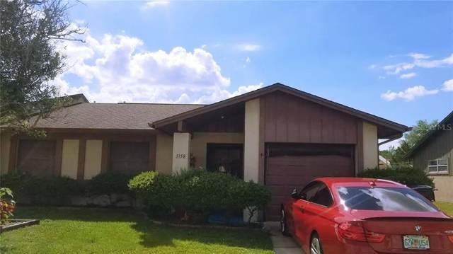 1158 Calanda Avenue, Orlando, FL 32807 (MLS #O5853737) :: The Light Team