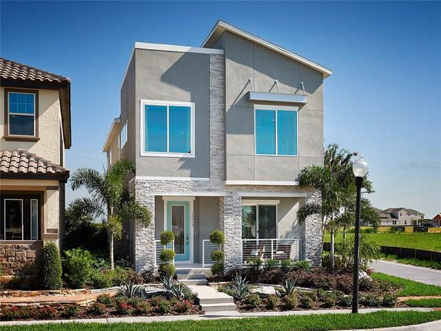 9912 Pallida Hickory Way, Winter Garden, FL 34787 (MLS #O5853765) :: Bustamante Real Estate
