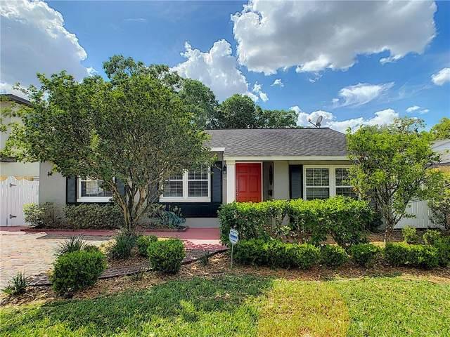 2630 Harrison Avenue, Orlando, FL 32804 (MLS #O5853773) :: CENTURY 21 OneBlue