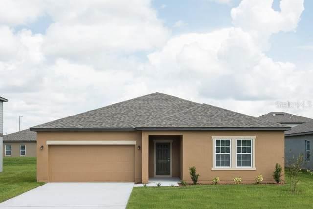 734 Garden Oaks Square, Seffner, FL 33584 (MLS #O5853825) :: CENTURY 21 OneBlue