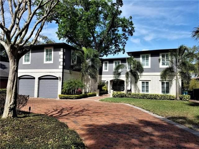 1317 Spring Lake Drive, Orlando, FL 32804 (MLS #O5853826) :: CENTURY 21 OneBlue
