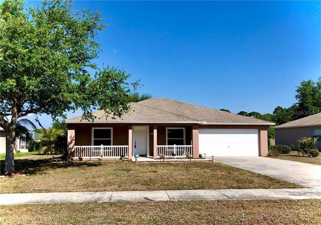 Address Not Published, Cocoa, FL 32927 (MLS #O5853842) :: Griffin Group