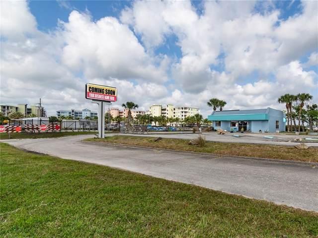 109 N Causeway, New Smyrna Beach, FL 32169 (MLS #O5853855) :: Florida Life Real Estate Group