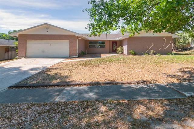 3184 Hunter Place, Apopka, FL 32703 (MLS #O5853860) :: Premium Properties Real Estate Services