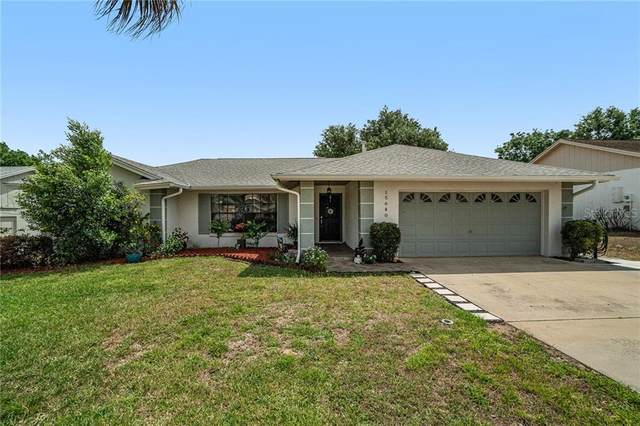15640 Charter Oaks Trail, Clermont, FL 34711 (MLS #O5853862) :: Premier Home Experts