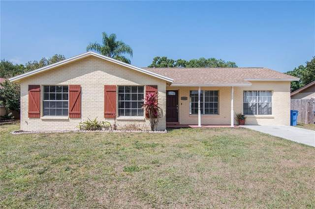 9048 Arndale Circle, Tampa, FL 33615 (MLS #O5853873) :: Team Bohannon Keller Williams, Tampa Properties