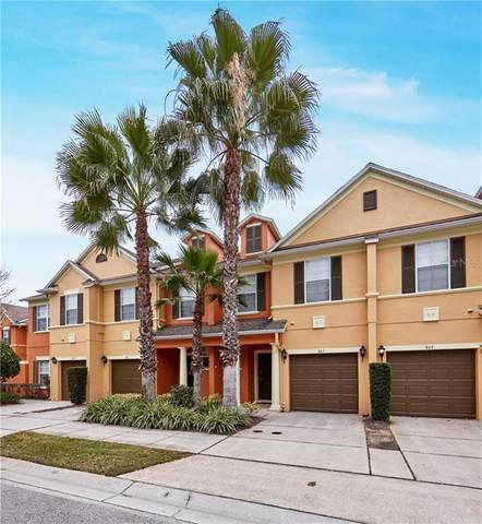 863 Assembly Court, Reunion, FL 34747 (MLS #O5853904) :: The Figueroa Team