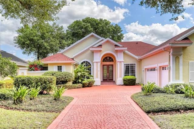 631 Golden Dawn Lane, Apopka, FL 32712 (MLS #O5853925) :: Bustamante Real Estate