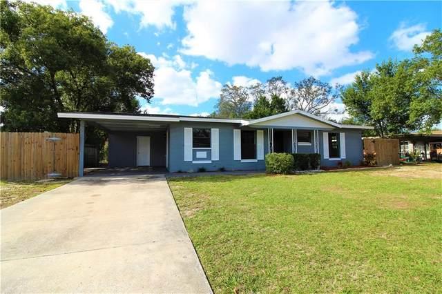 54 S Cortez Avenue, Winter Springs, FL 32708 (MLS #O5853936) :: Premium Properties Real Estate Services