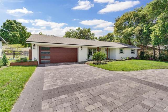 1810 Lake Margaret Drive, Orlando, FL 32806 (MLS #O5853990) :: Griffin Group