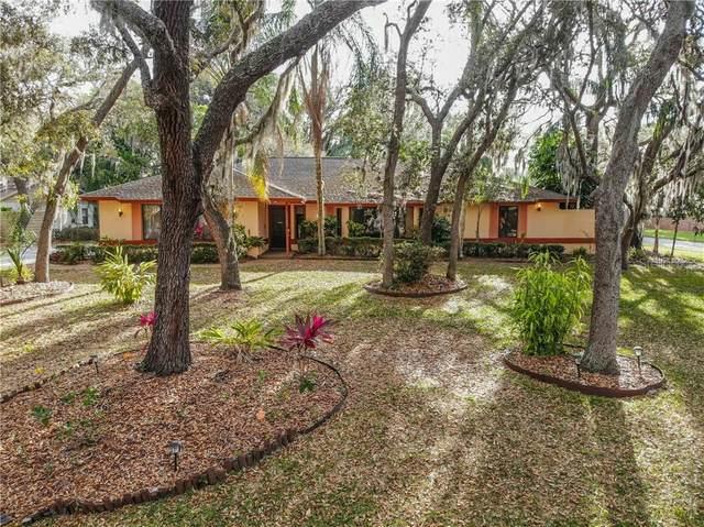 698 Brown Bear Court, Winter Springs, FL 32708 (MLS #O5854003) :: Real Estate Chicks