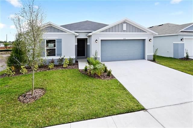 1057 Augustus Drive, Davenport, FL 33896 (MLS #O5854031) :: RE/MAX Premier Properties