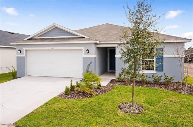 1061 Augustus Drive, Davenport, FL 33896 (MLS #O5854032) :: RE/MAX Premier Properties