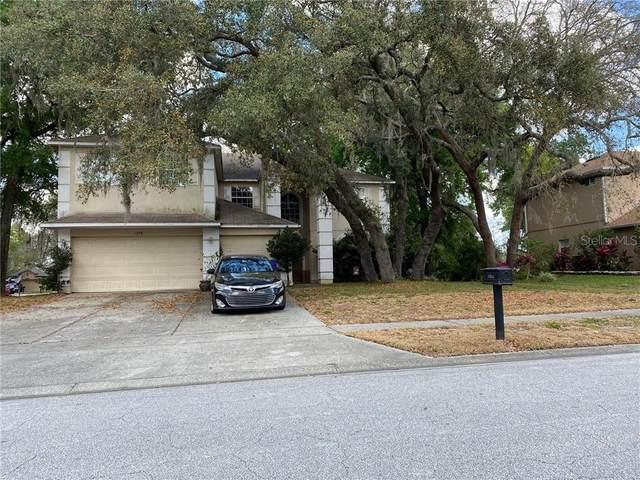 1978 Applegate Drive, Ocoee, FL 34761 (MLS #O5854038) :: Bustamante Real Estate