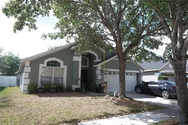 6322 Lightner Drive, Orlando, FL 32829 (MLS #O5854039) :: Homepride Realty Services