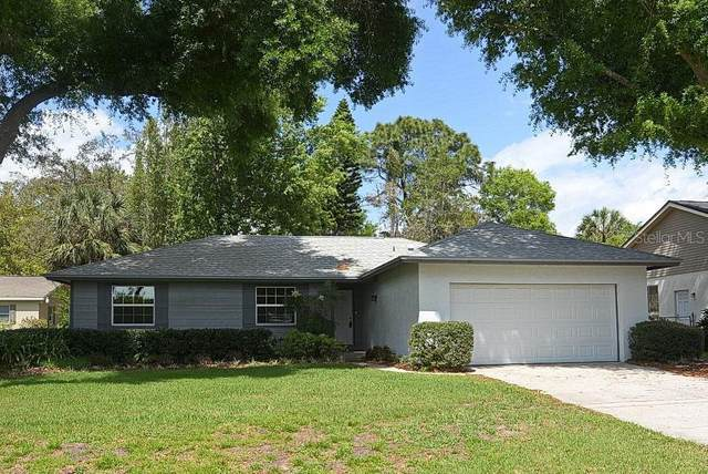 269 W Citrus Street, Altamonte Springs, FL 32714 (MLS #O5854040) :: Bustamante Real Estate