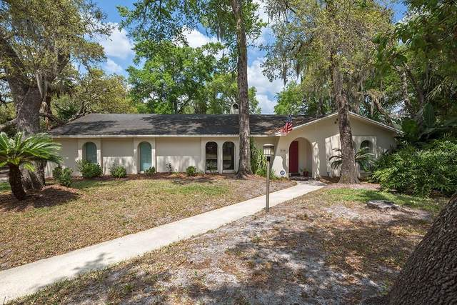106 Fox Valley Court, Longwood, FL 32779 (MLS #O5854058) :: Alpha Equity Team
