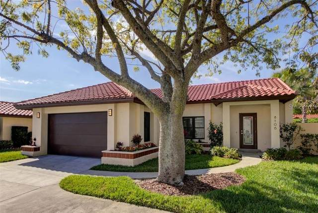 8106 S Ibiza Court, Orlando, FL 32836 (MLS #O5854072) :: Premium Properties Real Estate Services