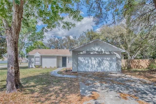 2962 Fayson Circle, Deltona, FL 32738 (MLS #O5854084) :: Premium Properties Real Estate Services
