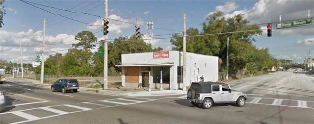 501 N Orange Blossom Trail, Orlando, FL 32805 (MLS #O5854103) :: BuySellLiveFlorida.com