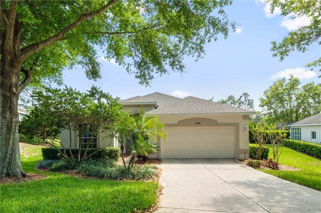 4219 Kingsley Street, Clermont, FL 34711 (MLS #O5854121) :: KELLER WILLIAMS ELITE PARTNERS IV REALTY