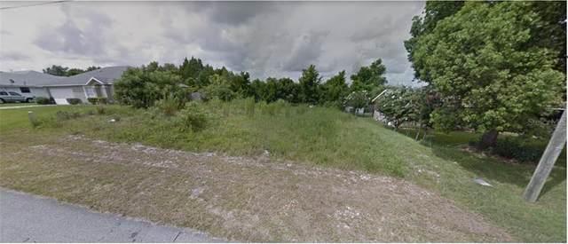671 Armadillo Drive, Deltona, FL 32725 (MLS #O5854137) :: Premium Properties Real Estate Services