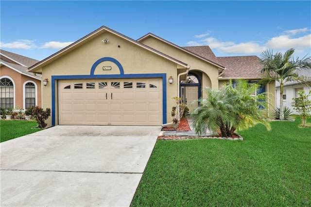 2459 Shelby Circle, Kissimmee, FL 34743 (MLS #O5854150) :: Premier Home Experts