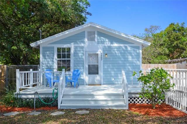 2602 S Brown Avenue, Orlando, FL 32806 (MLS #O5854188) :: Griffin Group
