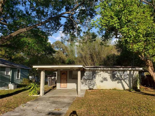 8911 N Willow Avenue, Tampa, FL 33604 (MLS #O5854189) :: Pepine Realty