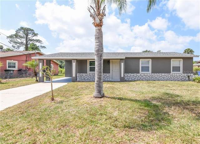 53 Stephen Avenue, Oviedo, FL 32765 (MLS #O5854191) :: GO Realty