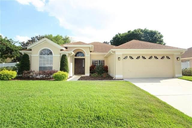 455 Rochester Street, Oviedo, FL 32765 (MLS #O5854202) :: Premium Properties Real Estate Services