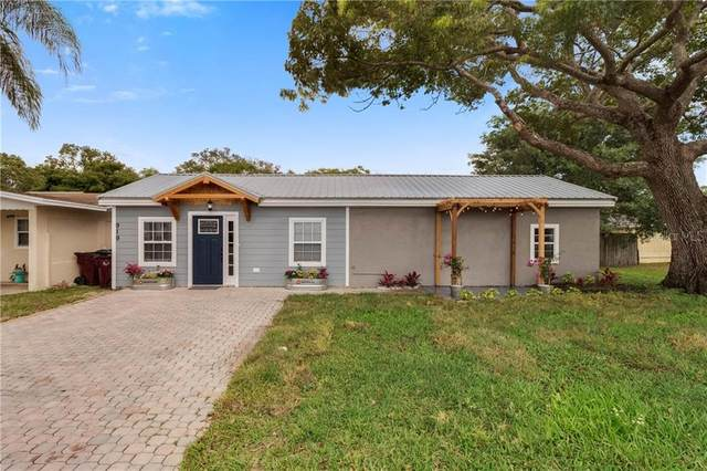 919 Indiana Avenue, Saint Cloud, FL 34769 (MLS #O5854217) :: Griffin Group