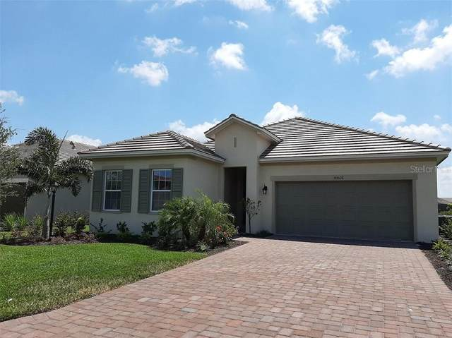 10026 Marbella Drive, Bradenton, FL 34211 (MLS #O5854236) :: Mark and Joni Coulter | Better Homes and Gardens