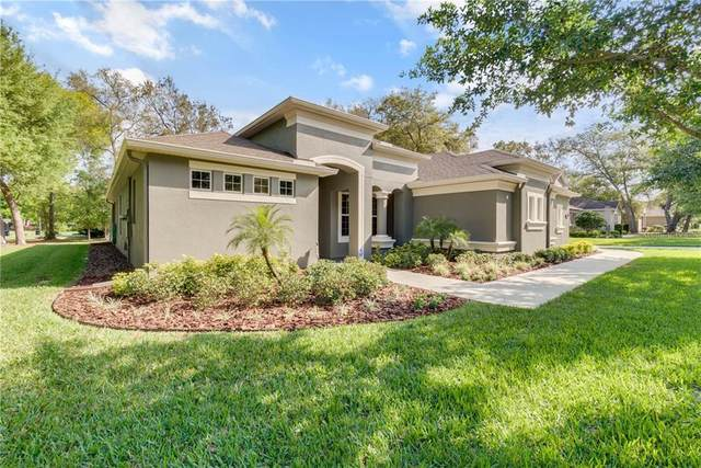 2732 Tree Meadow Loop, Apopka, FL 32712 (MLS #O5854239) :: Bustamante Real Estate