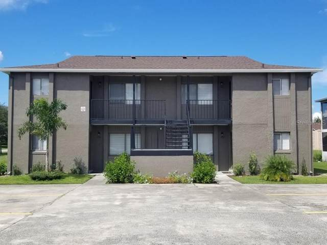 100 Cory Lane, Winter Springs, FL 32708 (MLS #O5854256) :: Premium Properties Real Estate Services