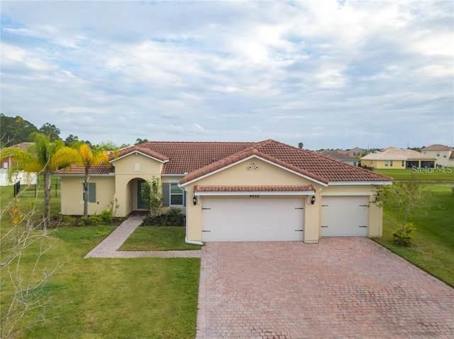 4052 Navigator Way, Kissimmee, FL 34746 (MLS #O5854257) :: RE/MAX Premier Properties