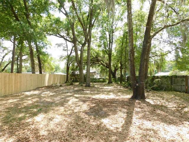E Georgia Avenue, Longwood, FL 32750 (MLS #O5854267) :: Alpha Equity Team